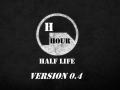 HLHH Setup - v 0.4