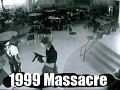 1999 Massacre - Basement - Dylan Klebold Loadout