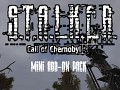Call of Chernobyl Mini Add - on Pack [UPDATED]
