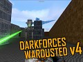 DarkForces WARDUSTedv4.7