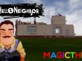 MagicThief