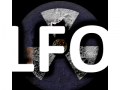 S.T.A.L.K.E.R Clear Sky Last Fallout Patch 01