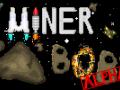 Miner Bob Alpha 2 for MacOS