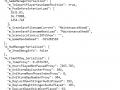 TLD Save Converter 1.01