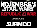OLD - RaW Submod 1.2