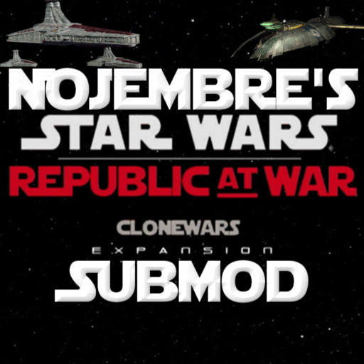 Files RSS feed - Star Wars: Empire at War: Forces of Corruption - Mod DB
