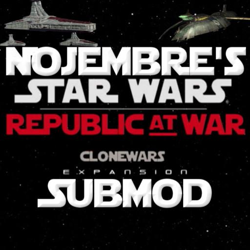 OLD - RaW Submod 1.2