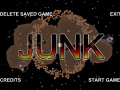 Junk .140126 Demo Release (Android)