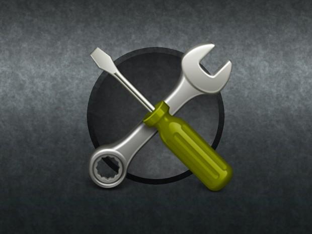 TRX: Fixes 'n' Tweaks (3.0) [CoM]