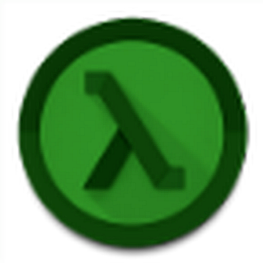 Half-Life: Opposing Force Android(Beta). Build 55.