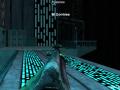 Breach of Contract Online ZE Mod