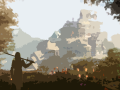 Throne of Azora: Revelation DEMO
