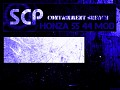 SCP   Containment Breach Honza 55 44 mod v 1.2