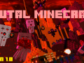 Brutal Minecraft Alpha 1.0