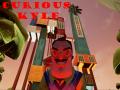 CuriousKyle V2