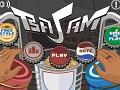 Bajam Beat! Rhythm Game
