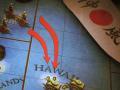 Axis_Allies_The_Real_War_Escalates_Mod_v5.5.5