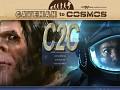 Caveman2Cosmos_v38_1