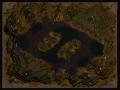Beyond the Throne v3.9.9.0