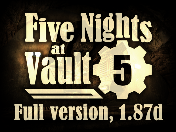 FNAV5 1.87d (Anniversary 4th Update)