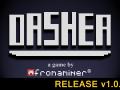 Dasher v1.0.4