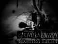 SLENDER Light (Lasting Light Mod)