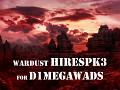 D1Megawads HIRESpk3 v2