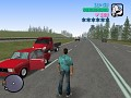 Patch from GTA Vice City Criminal Russia beta 2