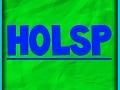 Holsp V 0.1