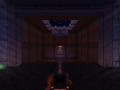 Brutal Doom 64 Ultimate Freedoomer Edition