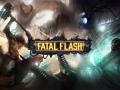FatalFlash Kickstarter Demo - Mac