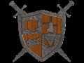 Medieval Warfare Setup playtest 2302201801