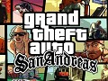 GTA San Andreas HELL
