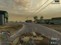 BMP-3 SF Custom tweak