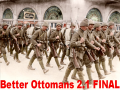 Better Ottomans 1900 (2.1) FINAL