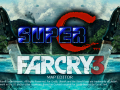 Far Cry 3 - Super Contra first level map