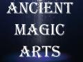 RTW Ancient Magic Arts v.0.5