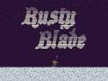 RustyBlade 1 4 2 Win