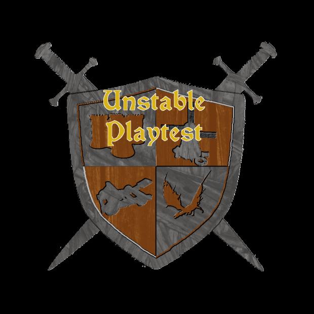 Medieval Warfare playtest 2402201801