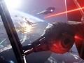 X3AP Star Wars Mod 1.0 Alpha (Core) PART 2