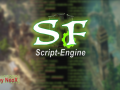 SF3-Script-Engine