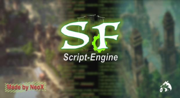 SF3-Script-Engine