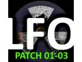 S.T.A.L.K.E.R Clear Sky Last Fallout FullPatch