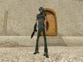 \\ Star Wars: The Clone Wars // Version 2.0