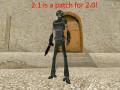 \\ Star Wars: The Clone Wars // Version 2.1