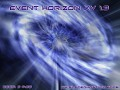 Event Horizon XV v1.3