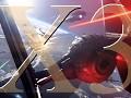 X3AP Star Wars Mod 1.0.1 Alpha (Core)