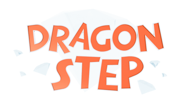 Dragon Step Demo Updated!