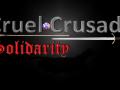 Cruel Crusade: Solidarity BETA