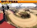 Off-Road Super Racing